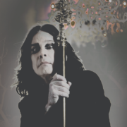 """Ozzy Osbourne Announces North American Leg of the """"No More Tours 2"""""""