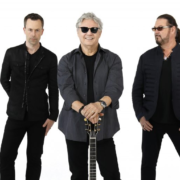 Steve Miller Band Announces U.S. Summer Tour