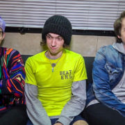 Waterparks – TOUR TIPS (Top 5) Ep. 601 [VIDEO]