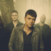 3 Doors Down Announces Co-Headline Tour with Collective Soul