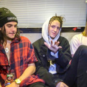 Chase Atlantic – TOUR TIPS (Top 5) Ep. 627 [VIDEO]