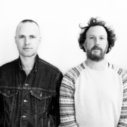 Guster Announces U.S. Tour