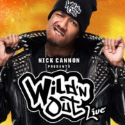 Nick Cannon Announces U.S. Tour