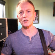 Phil Collen (of Def Leppard and Delta Deep) – PRESHOW RITUALS Ep. 389 [VIDEO]