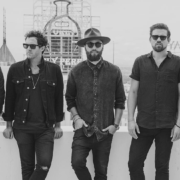 Grizfolk – TOUR TIPS