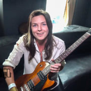 Thunderpussy's Whitney Petty – GEAR MASTERS Ep. 220 [VIDEO]