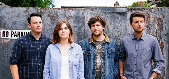 Carousel (UK) – TOUR TIPS