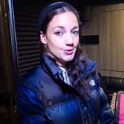 Jain – BUS INVADERS Ep. 1377 [VIDEO]