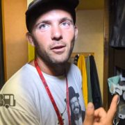 Kosha Dillz – BUS INVADERS Ep. 1389 [VIDEO]