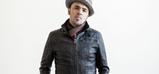 Hawksley Workman – TOUR TIPS