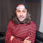 Devour The Day – FIRST CONCERT EVER Ep. 104 [VIDEO]