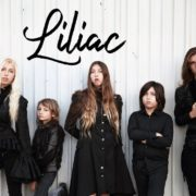 Liliac – DREAM TOUR