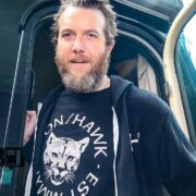John Mark McMillan – BUS INVADERS Ep. 1419 [VIDEO]
