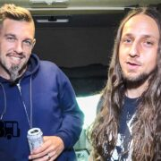 Psycroptic – BUS INVADERS Ep. 1446 [VIDEO]