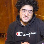 Boombox Cartel – FIRST CONCERT EVER Ep. 149 [VIDEO]