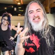 Incantation – BUS INVADERS Ep. 1470 [VIDEO]